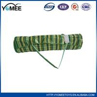 Top Sale Guaranteed Beach Mat Cushion,Quality Folding Beach Mat