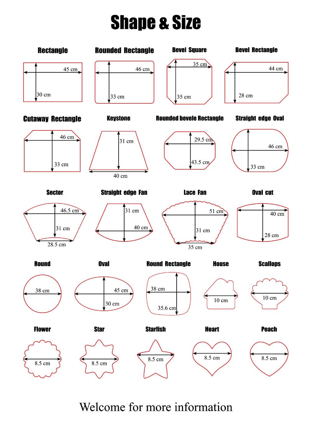 Dishwasherable Silicone Table Placemat Buy  : HTB1QOW0GXXXXXXYXpXXq6xXFXXXp from www.alibaba.com size 1000 x 1366 jpeg 234kB