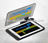Latest Heads Up Display Car HUD GPS Navigation Image Reflector Mobile Cell Phone