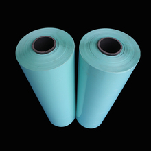 High Quality Clear Waterproof PE Silage stretch Film With Competitive Price