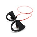 Great beautiful MP3 Player With Bluetooth With Nice Music Sound Bluetooth Headset For MP3 In-ear Stylish Design-RN8