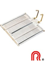R-P5660 toaster oven heating element