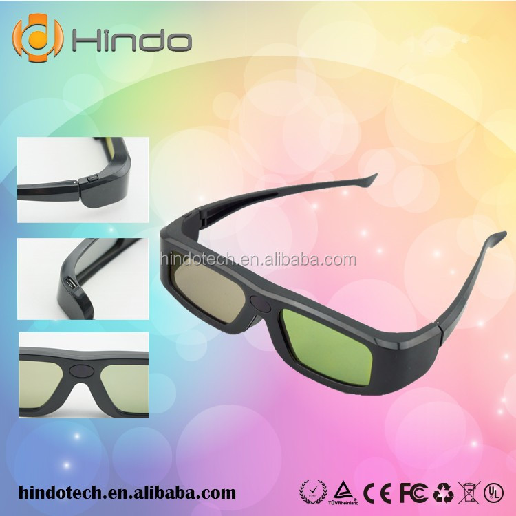 Best 3d glasses tv for Hot Blue Films Video 3gp mobile movies download