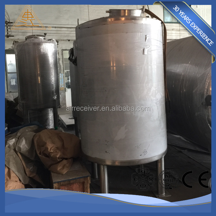 Bulk Reasonable Price gas tank with asme best products for import