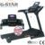 GS-553A-A New Design Indoor gym fitness walking equipment  motorized treadmill