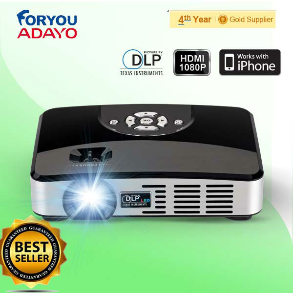 home theater led dlp projector adult chinese movie