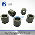 Cemented carbide T.C Bushing for Water pump mechanical seal sleeve