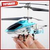 4 channel gyro wooden helicopter toy