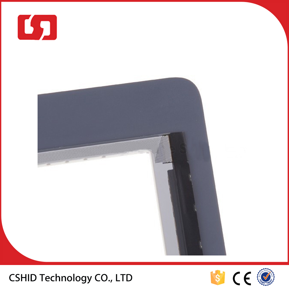 Original Cheap price Lcd Screen For iPad 2 Lcd,for iPad 2 Lcd Display,for iPad 2 Lcd Screen Replacement
