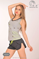 Latest design for sexy fashion woman sports wear ladies mini dress girls casual dress