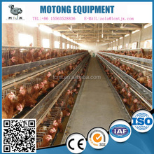 cheap chicken laying cage/layer egg chicken cage/poultry farm design