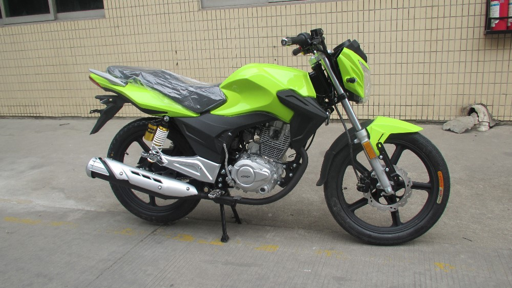 reliable reputation high performance new 250cc sport motorbike