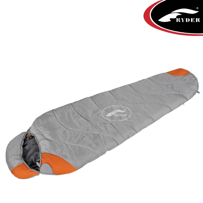 Outdoor Bags Winter Mummy Waterproof Sleeping Bag Cover