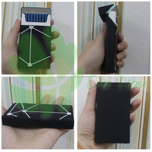 cigarette chanell phone case
