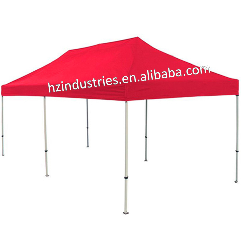 Cheap price gazebo indonesia with high quality