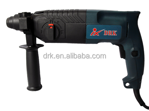 hands tools well drilling of home electric impact drill