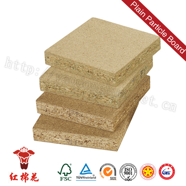 Best sale eco-friendly double a paper greychip board 1700gsm made in china