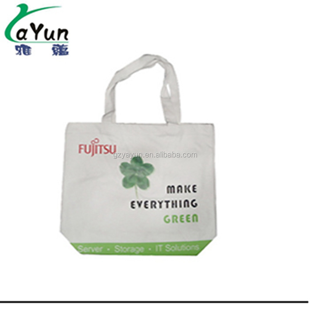 cotton flour custom delivery price bag