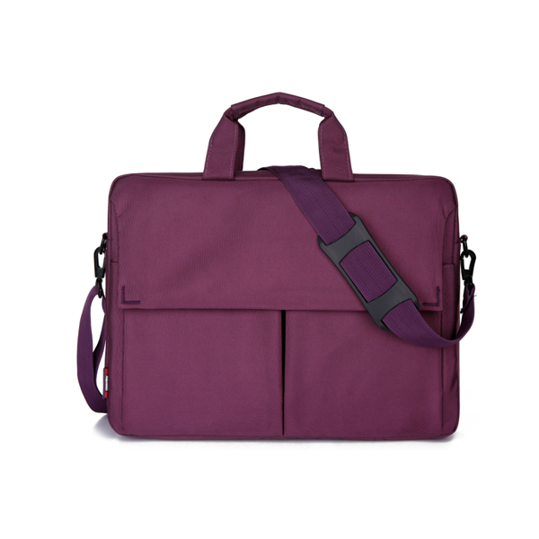 Business Travel 17 inch Polo Laptop Bag