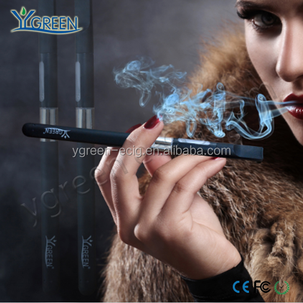 510 gold vape pen battery, vape cartridge packaging cbd glass cartridge