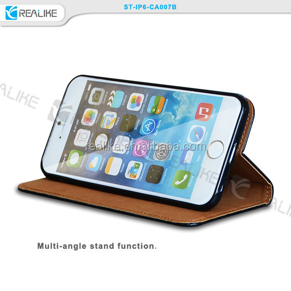 hot new products for 2014 handphone casing for iphone 6