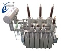 s11 25000 66kv oil-immersed low loss power transformer