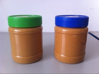 high quality original /smooth/ crunchy peanut butter