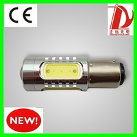 High Power LED Automobile Light Bulb
