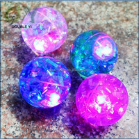 High quality Mixed Color Bouncing Balls