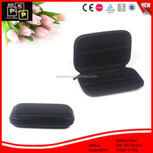 2016 China factory vogue luxury custom eva glasses case