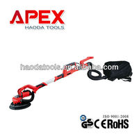 Drywall Sander With Automatic Absorption Dust