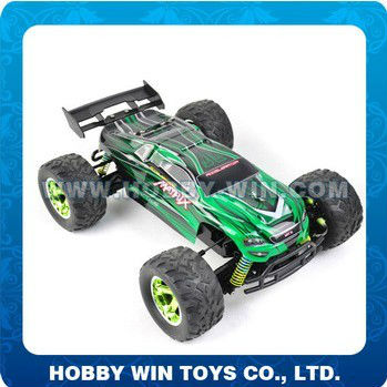1:12 4WD High Speed RC Off Road Car rc buggy tires