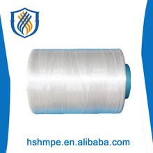 High Quality uhmwpe material yarn