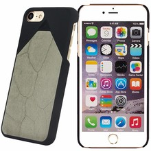 protective cell phone case cell phone new cement case for iphone 7