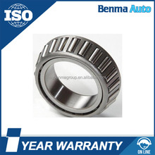D0AW-4221A auto front wheel bearing for Jeep / Citroen