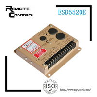 low price and high quality ESD5520E controller