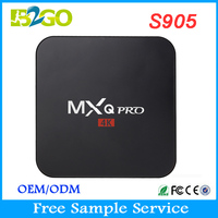android tv box s905 smart internet tv box digital satellite receiver