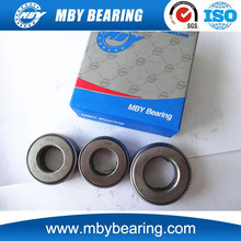 Deep groove ball bearing Thrust Ball Bearing B9 B13