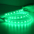 220v Ip65 waterproof color changing 60pcs Rgb Led Strip