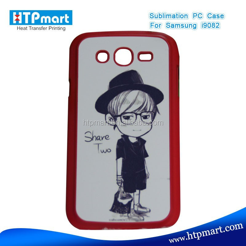 High Quality PC Phone Case for Samsung Galaxy Grand DUOS I9082