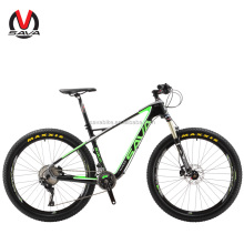 high quality deore xt m8000 group set mountain bike 29er full suspension mountain bike japan suntour fork mountain bike