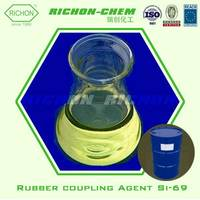 Chemicals Alibaba China Manufacturer Online Shopping Distributor CAS NO 40372-72-3 Coupling Agent Si-69 Silane coupler