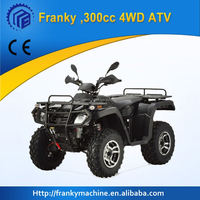 china market atv 300 cc