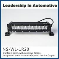 2015 NSSC New 20 inch 100W CREE wholesale offroad led Light bar, 12V Car Light Bar , High Power LED aquarium Light for Marine