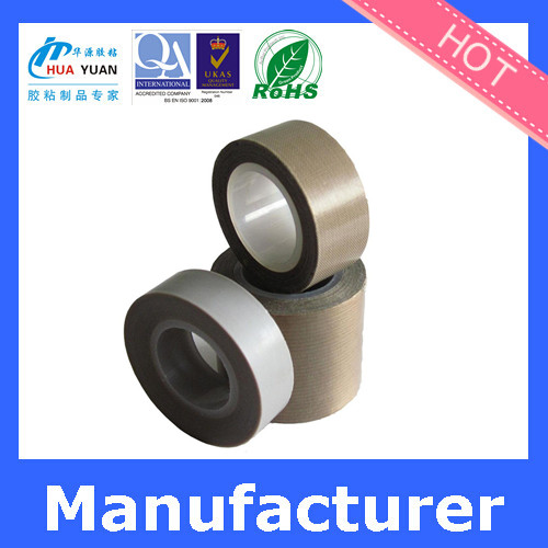 Hot sale!! Water oil gas PTFE Thread Tape teflone Jumbo roll