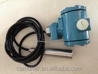 New coming best service hydrostatic wireless liquid pump level meter