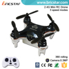 3.5CH mini rc alloy electric toy helicopter motor with gyro
