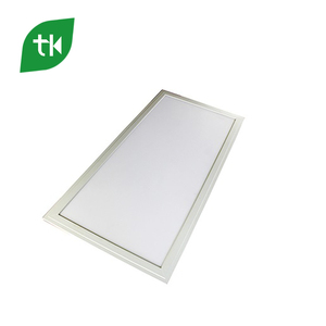 Led Panel Ceiling Light Advanced Technology DC240V 72W SMD 3014/3528