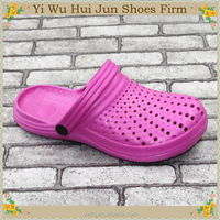 HOT Fashion Flip Flop With Artificial Grass Grass Slipper(HJW317)