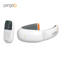 PG-2601B9 Neck Massager with wired controller